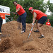 Redemption-Community-Development-Corporation-Playground-Build-Houston-Texas-006