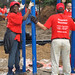 Frank-McLoughlin-Co-Op-Homes-Playground-Build-Brampton-Ontario-051