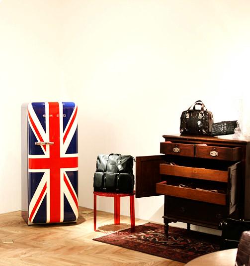 the world 39 s best photos of 50er and uk flickr hive mind. Black Bedroom Furniture Sets. Home Design Ideas