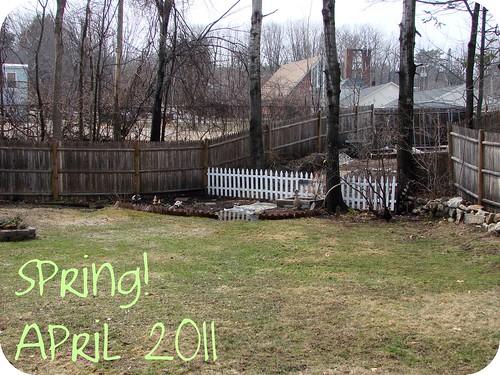 DSC02727-spring