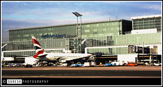 "Frankfurt Airport • <a style=""font-size:0.8em;"" href=""http://www.flickr.com/photos/86056586@N00/5622949437/"" target=""_blank"">View on Flickr</a>"