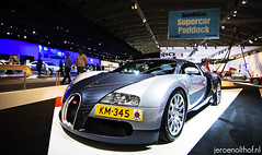 AutoRAI 2011: Bugatti Veyron 16.4 (Jeroenolthof.nl) Tags: show california red orange black france holland netherlands car amsterdam silver munich mnchen four photography 1 jeroen italia noir photographer m1 4 automotive ferrari exhibition m bmw 164 motor munchen 16 limited edition bugatti sang lamborghini hilversum ff serie supercar carshow coup 1m gallardo motorshow hatchback gtb veyron paddock autorai the 599 superleggera 458 fiorano 2011 molsheim rampante olthof hessing kroymans lp560 lp5604 wwwjeroenolthofnl jeroenolthofnl jeroenolthof httpwwwjeroenolthofnl