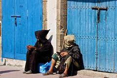 _DSC6477_DxO (Riccardo Maria Mantero) Tags: travel people marocco viaggio essaouira mantero riccardomantero riccardomariamantero ljsilver71