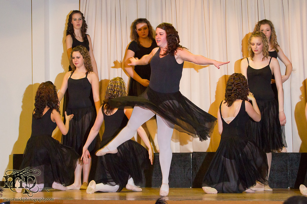 Breaking Ground Dance Studio: 2011-04-15 [46 of 80]