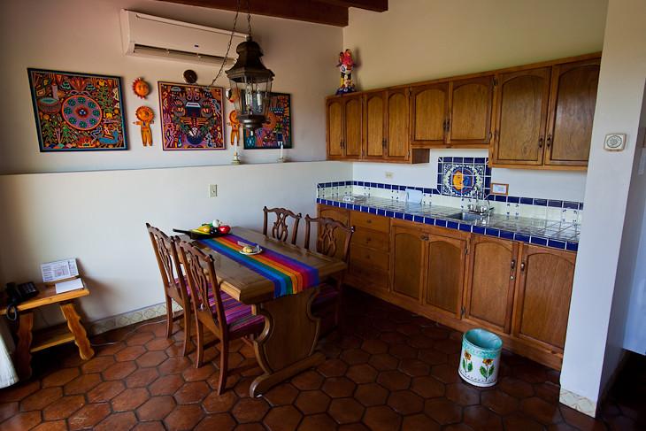 rancho-la-puerta-mexico-villa-interior