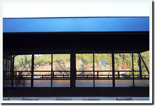 20101120_151406_吉野山