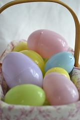 Easter2-SOOC