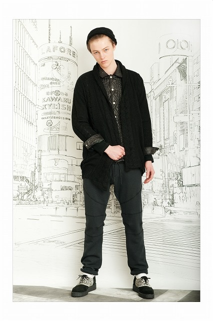 Oliver Welton0069_DISCOVERED AW11(Changefashion)