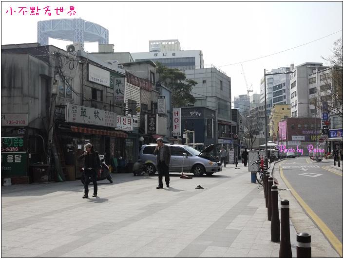 仁寺洞草牧食堂 (8).jpg