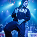5635392654 e285f67cd5 s Hollywood Undead   04 15 11   The Fillmore Charlotte, Charlotte, NC