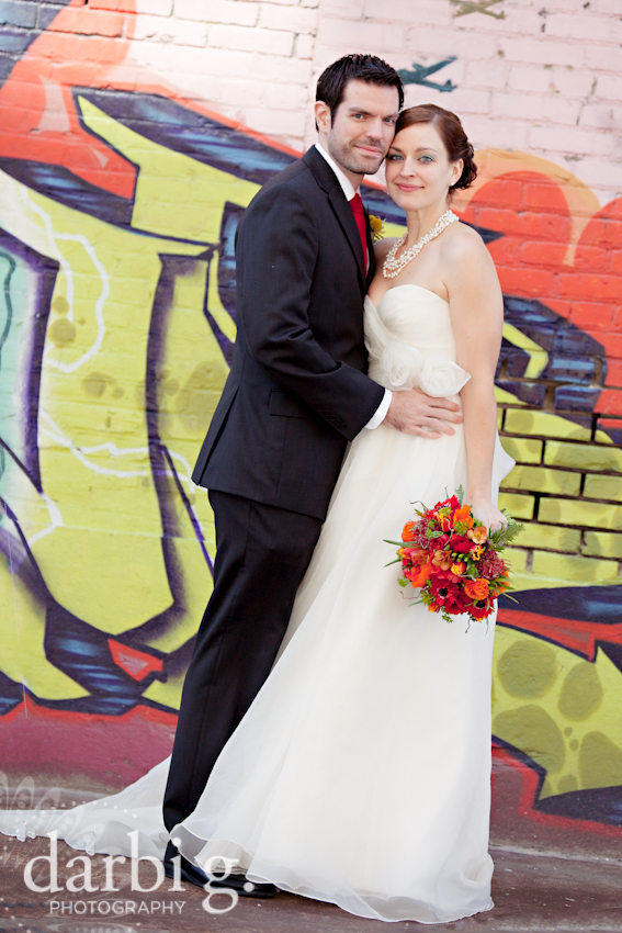 Darbi G Photography-Kansas city wedding photographer-hobbs building-DarbiGPhotography-041611-CaitJeff-w-2-133