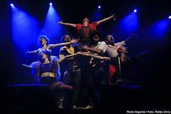 Roda Gigante/RJ (Roda Gigante RJ) Tags: show brasil riodejaneiro banda teatro rj arte vida musica alegria gigante palhaço rodagigante palhaços doutores espetaculo palhao osentidodavida artecircense palhaçaria rataodiniz sentidodavida gruporodagigante palhaaria