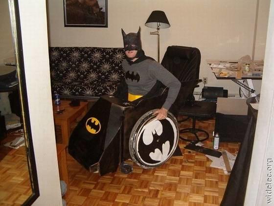 batman-fan15