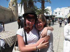 2011-01-tunesie-062-sousse