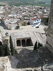 2011-01-tunesie-179-le kef-kasbah