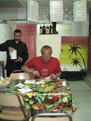 2011-01-tunesie-214-jendouba-resto boumakhlouf