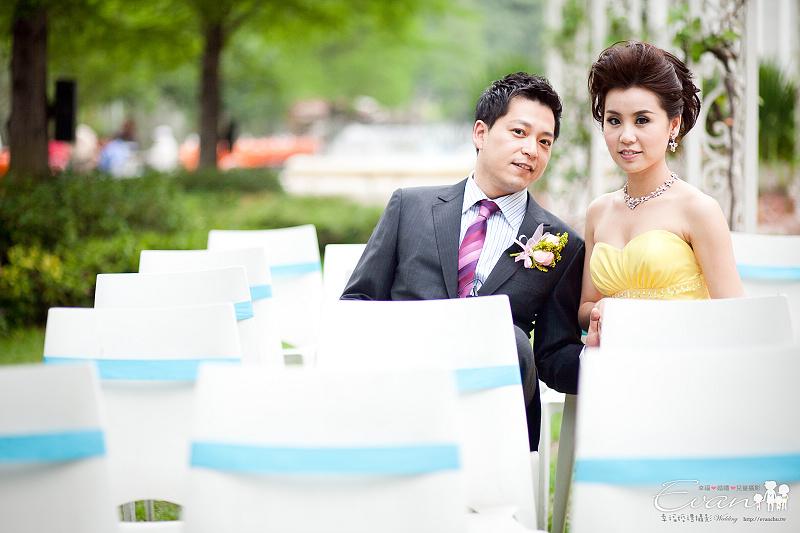 [婚禮攝影]立仁&佳蒂婚禮全紀錄_204