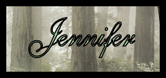 jennifer_forest