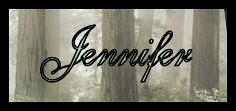 jennifer_forest