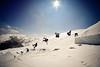 fronflip with grab vyts (Zygimantas Panda) Tags: italy snow snowboarding spring ne april jumps livigno taip kikers ne2 motolino taip2 taip5 taip7 taip10 taip3 taip4 taip6 taip8 taip9 fotofiltroauksas caroselo