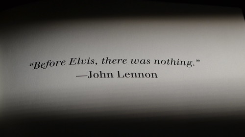 john lennon quotes about war. John Lennon Quotes Images - Mitra Celebrities :: Celebrity Resources On The Net