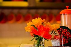 Adorbs (sneakymama) Tags: food restaurant spanish seoul mimadre