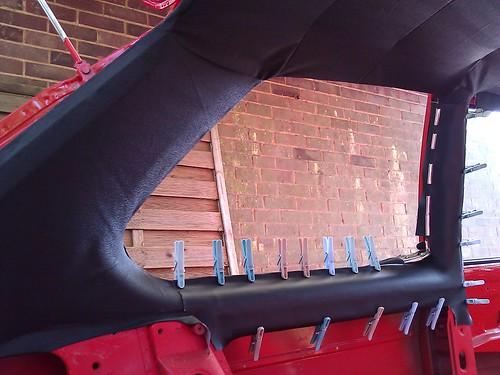 R055i's Mk1 Golf G60 Project ..... 5654024412_277ed1f9ac