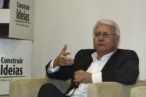 2011-04-25-Construir Ideias-A Liberdade das Liberdades-Dr Vasco Rato