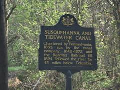 house river pennsylvania susquehannariver yorkfurnace 042411