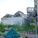 Frank Gehry: Cleveland Clinic Lou Ruvo Center for Brain Health