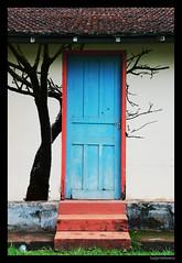 Srie: Portas (Luiz Pinto Ferreira) Tags: fuji finepixs6500 luizpintoferreira