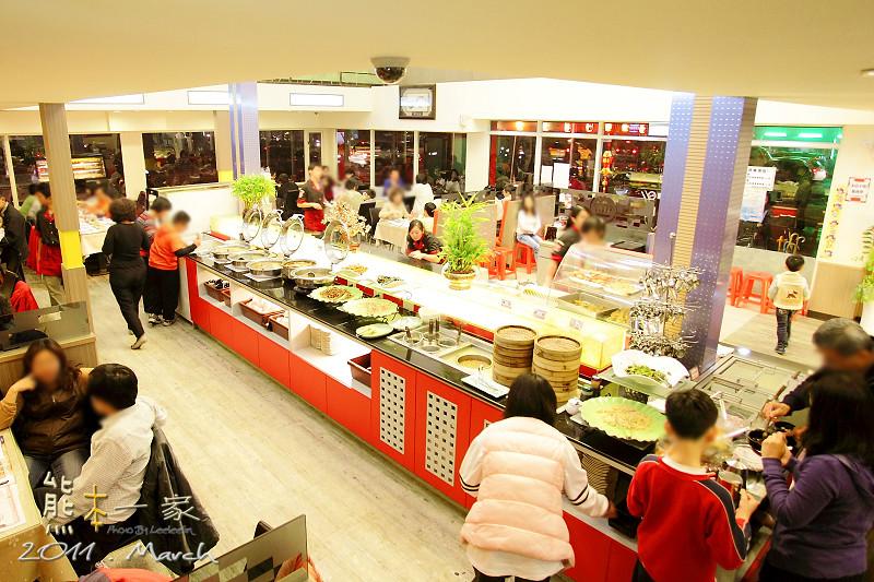 三峽吃到飽餐廳|貴族世家牛排|三峽復興路餐廳|三峽牛排