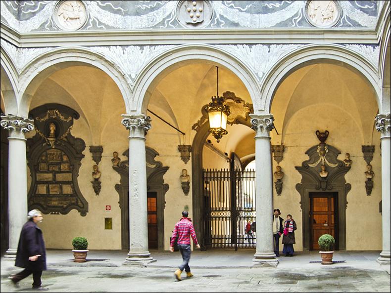Firenze_0451