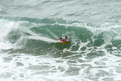 IMG - 562 (Alfonso de la Cruz MONCHI) Tags: sea mar surf ola wafe