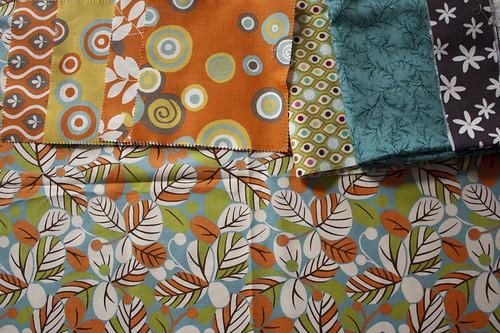 May TwitterB fabrics