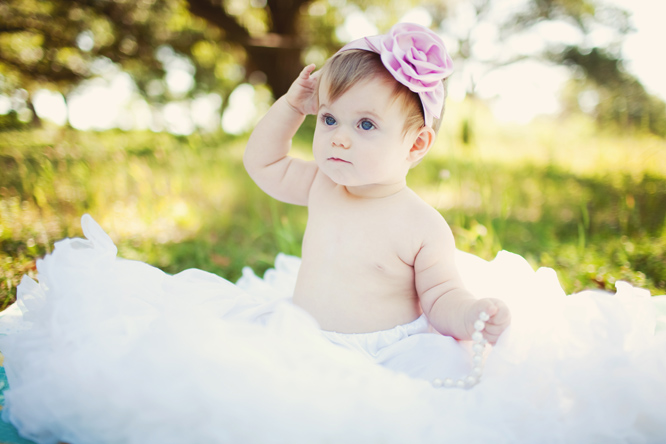 pensacola_children's_vintage_photographer-7