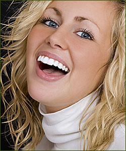 Teeth Whitening San Francisco Matthew Young Dds