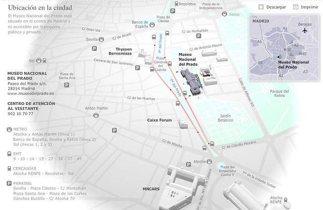 mapa-acesso-prado