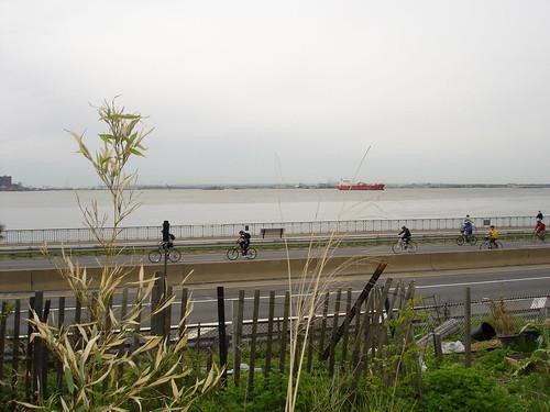 2011-05-01 May 041