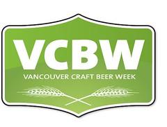 vcbw logo