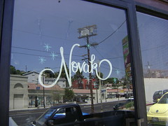 Novak (Golden West Sign Arts) Tags: sanfrancisco california park old school sunset lake signs west sign silver painting typography one oakland golden bay berkeley losangeles los paint hand shot angeles painted traditional nevada echo letters arts oldschool southern artnouveau derek painter area artdeco sacramento lettering reverse southerncalifornia reno northern sparks scroll blvd mcdonald handlettering handlettered gilding oneshot renonevada pinstriping northercalifornia signpainting signpainter 2011 pinstriped 1shot handpaintedsigns shocard showcard lettered pinstriper letteringletters mirrorgold goldenwestsignarts derekmcdonald traditionalhandpaintedsigns mirroredgold renosigns renohandpaintedsigns traditionalsignpainter