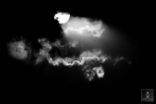 Somos Nubes 05
