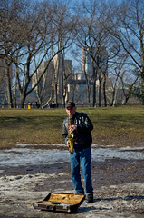 New York-210.jpg (Laurent Vinet) Tags: