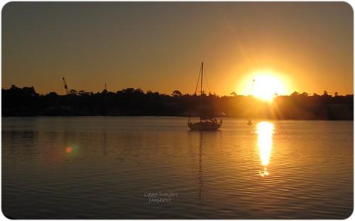 110504_sunset