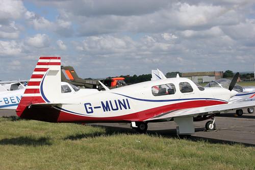 G-MUNI