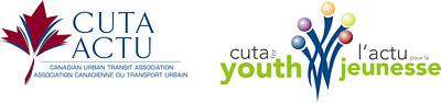 CUTA_Youth_PS_000