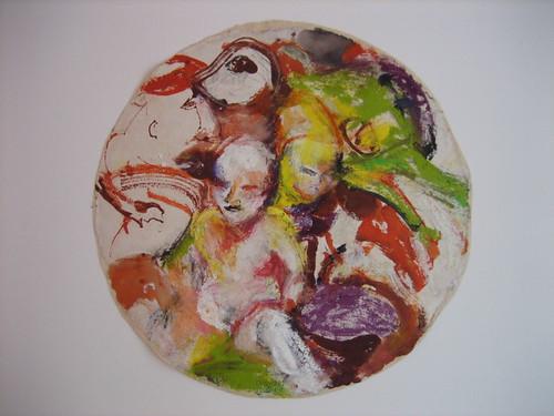"""""""5.1.11"""" by Lynn Umlauf"""