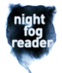 Night Fog Reader