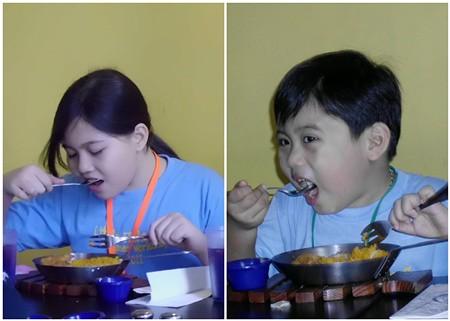 fish&co. kiddie-meal,kiddie-meal