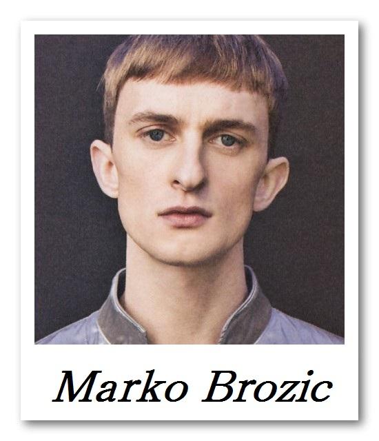 ACTIVA_Marko Brozic0052_BURBERRY BL(POPEYE756_2010_04)